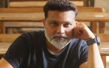 Ravi Jadhav Reminisces On One Of His Most Successful Marathi Film Timepass