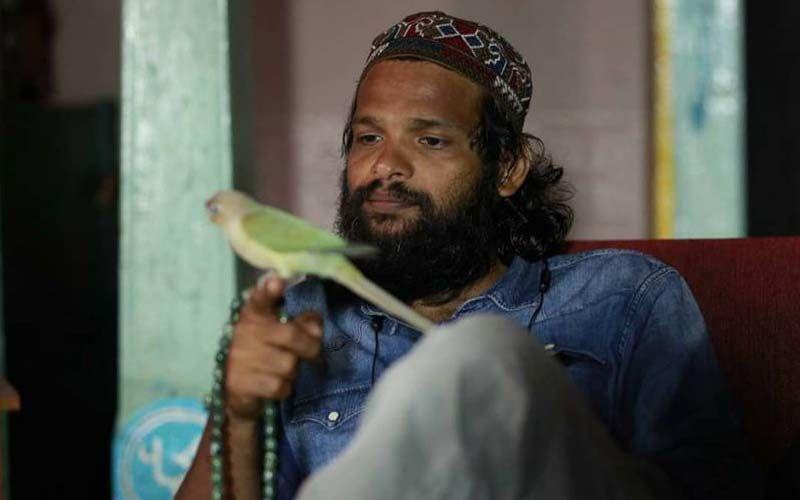 Malayalam Director Naranipuzha Shanavas Passes Away At 37; Succumbs To A Heart Attack