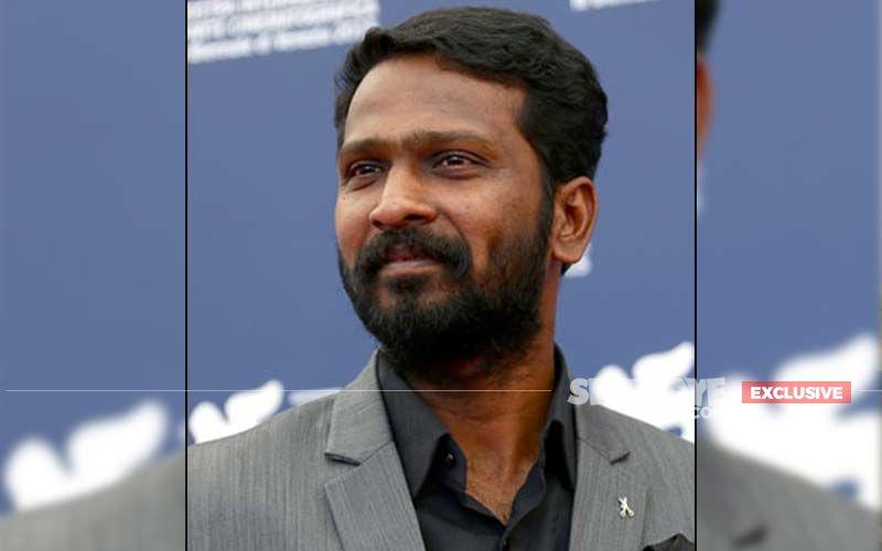 Tamil Director Vetrimaaran's Shocking Compromise In Ooor Iravu: 'I Know It Jars'- EXCLUSIVE