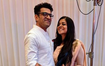 Bigg Boss 14: Eijaz Khan's Good Friend Nivedita Basu Surprised As He Said Yes To The Show; 'He Has Gone Through A Lot In His Childhood'