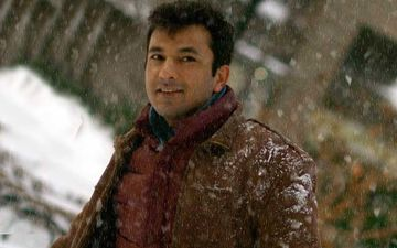 'I Was Asked To Leave A Restaurant In New York As A Few Girls Were Uncomfortable,' Vikas Khanna On Racial Discrimination