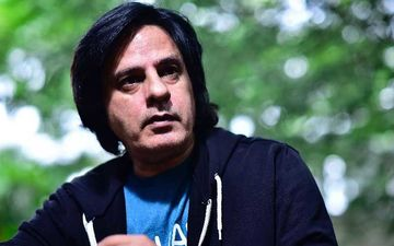 Aashiqui Fame And Bigg Boss 1 Winner Rahul Roy Suffers A Brain Stroke: Actor To Play A Stroke Victim In New Film Titled 'Stroke'