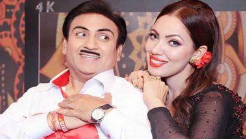 Taarak Mehta Ka Ooltah Chashmah: Did You Know Dilip Joshi Aka Jethalal - Munmun Dutta Aka Babita Ji Were Co-Stars Even Before The Show?
