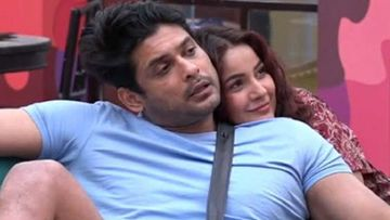 Bigg Boss 13: Sidharth Shukla Set To Find A Suitable Groom For Shehnaaz Gill? Deets Inside