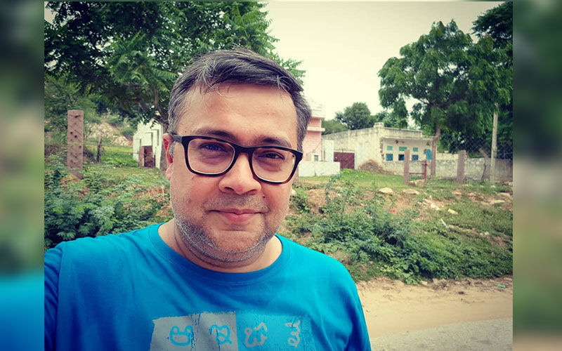Director Bauddhayan Mukherji's Marichjhapi Travels To Cannes Film Festival 2020