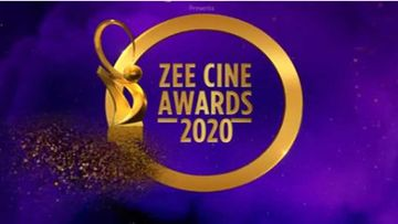 Coronavirus Outbreak: Zee Cine Awards 2020 Cancelled For The Public To Avoid Mass Gatherings; To Be Shot As Televised
