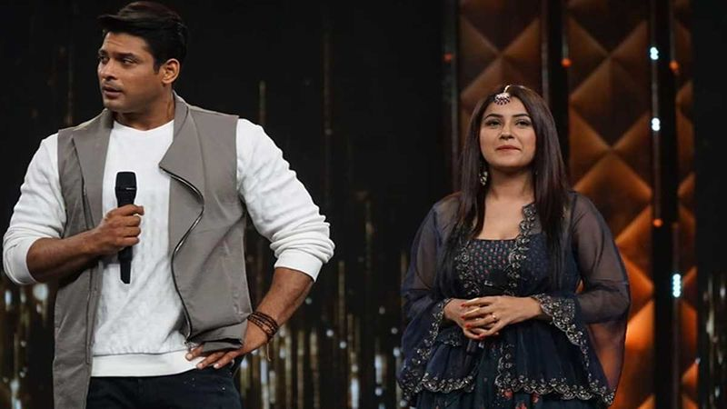 Bigg Boss 13 Winner Sidharth Shukla Opens Up About His Marriage Plans; Shehnaaz Gill Are You Listening?
