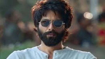 Coronavirus Lockdown: Shahid Kapoor Reveals What Kabir Singh Will Do In The 21 Days; Deets Inside