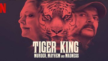 Tiger King: Murder, Mayhem And Madness Review: Netflix's Original Is All Things Wild And Bold