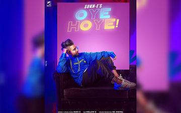 Sukhe Muzical Doctorz Releases New Song 'Oye Hoye' Ft. Mellow D Amid Covid-19 Lockdown