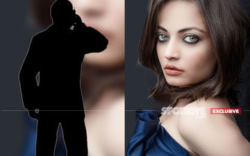 Lockdown Mein Online Chori: Sneha Ullal's Cousin Duped Of Rs 25,000- EXCLUSIVE