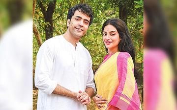 Jatin Darogar Betanto: Indranil Roychowdhury Next To Star Bratya Basu, Ritwick Chakraborty And Tuhina Das