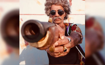 Makarand Deshpande Turns 61: Top 3 Pathbreaking Characters The Actor Gave The Marathi Entertainment Industry