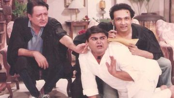 After Ramayan And Mahabharat, 90s Hit Show Dekh Bhai Dekh To Return On DD Once Again