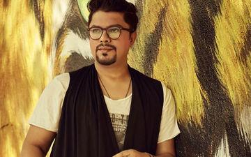 Cafe Irani Chai International Festival 2020: Ram Kamal Mukherjee Bags Best Emerging Director Award For His Feature Film 'Rickshawala'