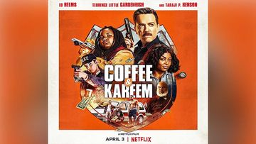 Coffee And Kareem: All You Want To Know About Taraji P Henson and Ed Helms Starrer Before Its Netflix Premiere