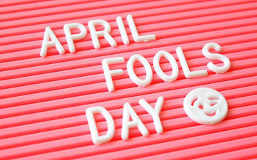 Why Is April Fools' Day Celebrated On April 1? Check Out; Interesting Facts And Stories On Fools' Day