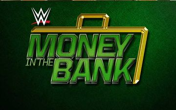 Coronavirus Outbreak: WWE Money Bank Event Gets Canceled; Royal Farms Arena Makes Official Announcement