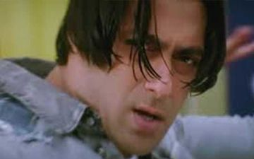 Salman Khan Was Skeptical About Tere Naam And Thought They Were Sending Wrong Message To Youth, Reveals Director Satish Kaushik