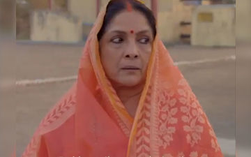 Panchayat: Neena Gupta Reveals The Scene Where Jeetendra Kumar Insults Her Character Made Her Say YES To The Role Instantly