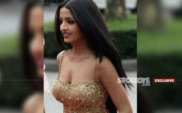 Celina Jaitly Was Fed Up Of Doing Overtly Glam Roles; Says, 'Never Got The Chance To Explore The Actor In Me'- EXCLUSIVE