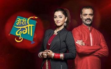 Meri Durga Producer Pradeep Kumar Gets Death Threats; Investigation Reveals Culprit Was His Show's Director