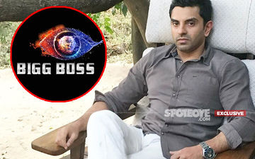 Bigg Boss 13's Tehseen Poonawalla Reasons Why The Show's Rerun FAILED: 'Because I Did Not Promote It On My Social Media'! - EXCLUSIVE