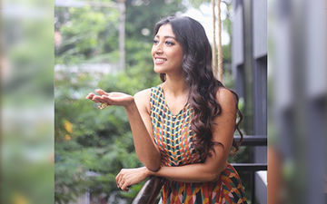 World Earth Day 2020: Paoli Dam Urges Fans To Avoid Plastic Usage And Preserve Water