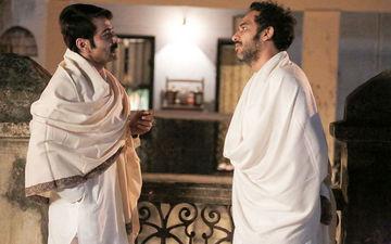 Prosenjit Chatterjee, Ritwick Chakraborty Starrer Jyeshtho Putro Completes One Year