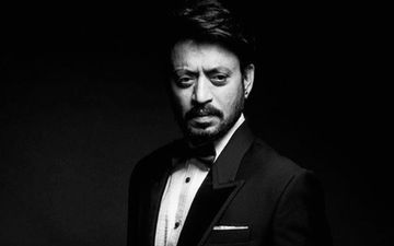 Irrfan Khan Passes Away: 'You Fought Hard' Marathi Celebrities Pay Respect To Angrezi Medium Star Upon His Sad Demise At 53