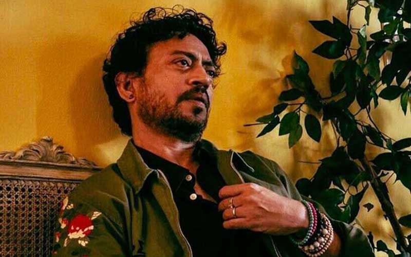 Irrfan Khan Passes Away: A Two Year Timeline Of Actor's Courageous Fight Against Neuroendocrine Tumour