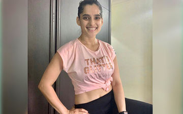 World Health Day 2020: Here Are Marathi Celebrities Who Are Icons Of Health And Wellness