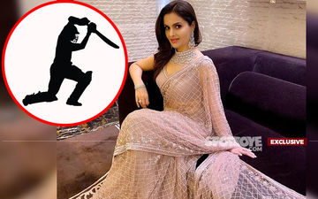 Monica Bedi's 'Close Friendship' With THIS Former Cricketer Is The Latest Buzz Of The Town- EXCLUSIVE