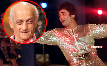 'Rishi Kapoor Would've Loved To Live For 300 Years': Mukesh Bhatt's Brutally Honest EXCLUSIVE INTERVIEW
