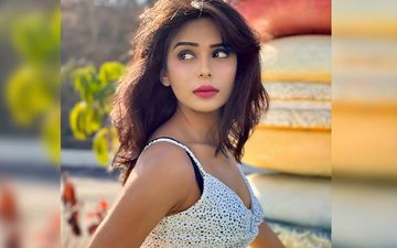 Sonal Vengurlekar's Makeup Man Offers Financial Aid As She Undergoes Crisis Amid Coronavirus Outbreak; Actress Is Moved By His Gesture