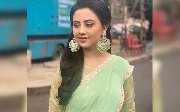 Manali Manisha Shares Throwback Videos Of Raj Chakraborty And Subhashree Ganguly's Wedding