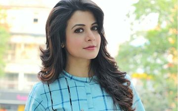 New Mom Koel Mallick Is Sleep Deprived These Days; Read Details Inside
