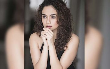 Dear Diary Vlog's By Amruta Khanvilkar: The Actress Comments On Social Media Trolling, Shares An Important Message