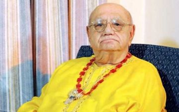 Bejan Daruwalla Demise: Famous Astrologer Had Predicted 'Challenging Time' Post Mid May For Himself And Fellow Cancerians For 2020