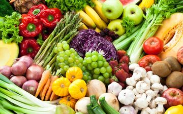 Stay Fit, Fight Coronavirus; 3 Essential Food Items To Consume During This Crucial Time