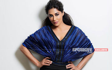 Chitrangda Singh On Sexual Favours In Bollywood: 'I Have Lost Out On Opportunities But No One Forces You Here'- EXCLUSIVE