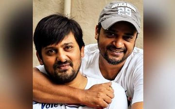 Wajid Khan No More: Sajid Khan Says 'Tujhpe Mere Zindagi Quarban My Bhaijaan' As He Misses His Late Brother; Promises To Keep Him Alive