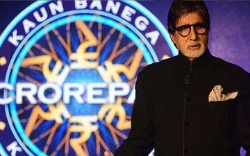 Kaun Banega Crorepati 12: Math Teacher Dies Of Cardiac Arrest Before Auditioning For Amitabh Bachchan's Show