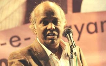 Poet Rahat Indori Passes Away At 70: Swara Bhasker, Randeep Hooda And Others Mourn His Demise