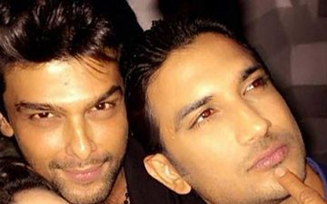 Sushant Singh Rajput Death: Kushal Tandon Says 'Koi Nahi Bachega'; Shares Posts Seeking Justice For The Late Actor