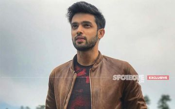 Did Parth Samthaan Quit Kasautii Zindagii Kay 2 For His Bollywood Debut?- EXCLUSIVE