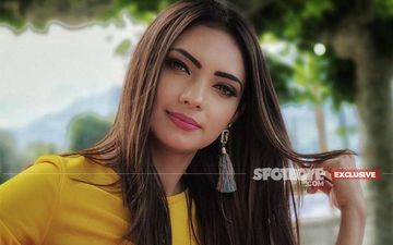 """Pooja Banerjee: """"I Was Told, 'Don't Get Married, Else You Won't Get Work'""""- EXCLUSIVE"""