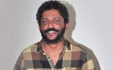 Dombivali Fast Director Nishikant Kamat Passes Away: Sai Tamhankar, Sameer Vidwans, Sharad Kelkar And Others Tweet Their Eulogy