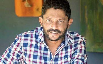 Drishyam Director Nishikant Kamat Is Critical; Riteish Deshmukh, Milap Zaveri Say He's 'Fighting For His Life'
