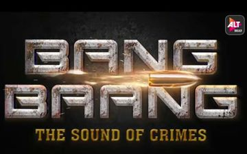 Bang Baang Teaser: 1500 Virtual Auditions, One Action Thriller And A Lot Of High Octane Dhishoom-Dhishoom